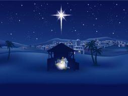 rođenje-isusa-krista