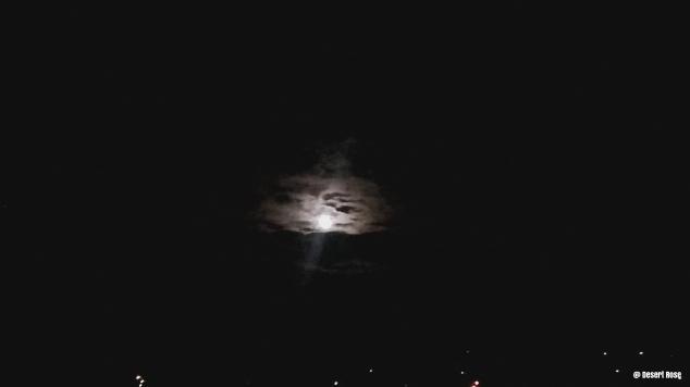 prosinacki-mjesec