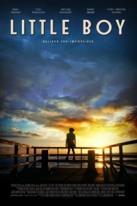 Little-Boy-New-Poster