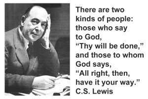 two-kinds-of-people-by-cs-lewis