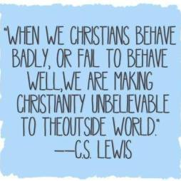 Fb/C.S.Lewis
