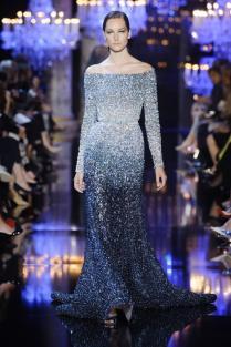 Elie-Saab-Haute-Couture-FW-2014-2015-4