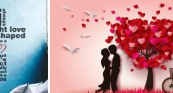 Četiri vrste ljubavi 💏🚣👨👩👧👦✝