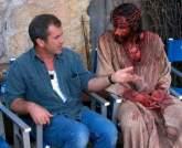 Ono kad Isusu pričaš kako ti je teško ...