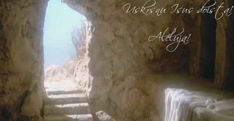 Uskrsnu_Isus_doista-750x390