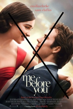 Me_Before_You_(film)