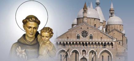 Sveti Anto Padova.png