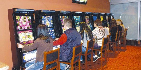 Katastrofe zvane kockanje i klađenje