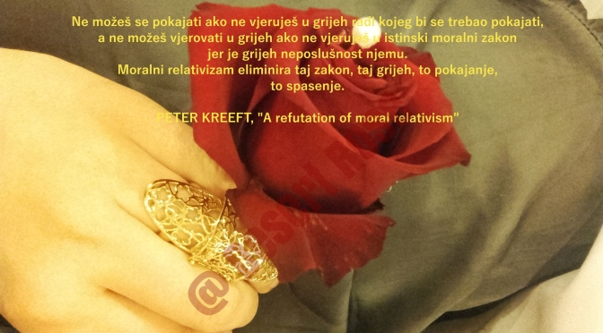 Ate&sekular&modern&relativ-izam