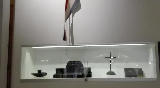Muzej bl. Alojzija Stepinca